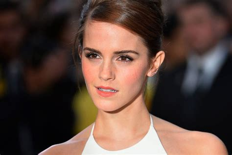 emma watson earnings emma watson reveals her massive salary for the movie