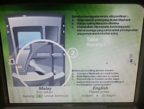 Berapa Mesin Cuci Untuk Laundry berapa nilai kapasitor mesin cuci 28 images berapa