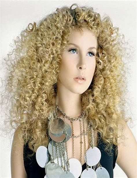 perms and 2015 spiral perm hairstyles 2015