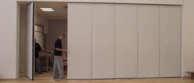 Diy Room Dividers by Now Services Operable Walls Movable Partitions