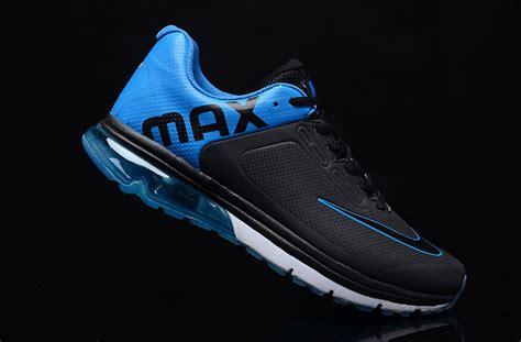 cheap nike air max 2013 shoes 59241 52 usd gt059241
