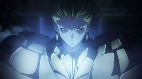 buy a 7 night stay in a 2 bedroom suite at the floriday s fate stay night アニメ ギルガメッシュ