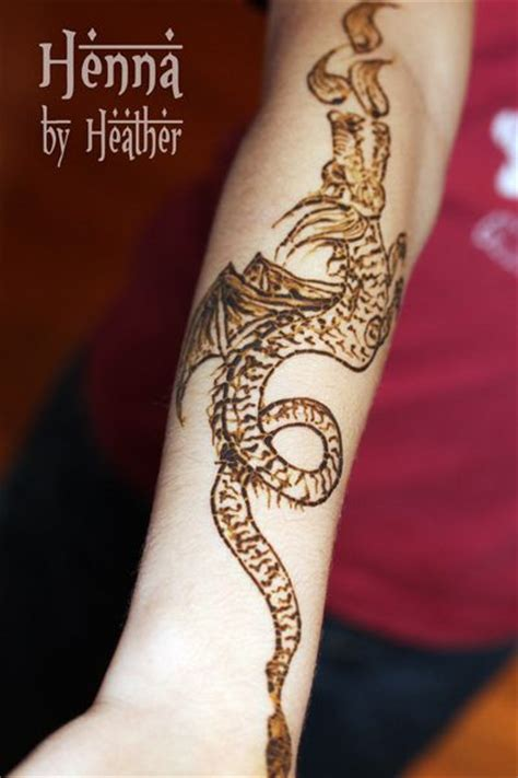 37 best manly henna images on henna tattoos