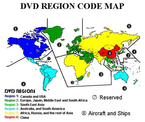Dvd Format Ntsc Region 0 | xbox one compatibility code xbox free engine image for