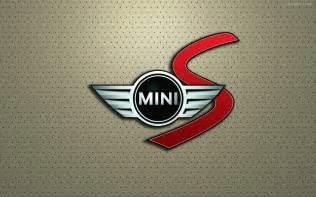 Mini Cooper Logos Logo Mini Cooper Hd Wallpaper Car Wallpapers