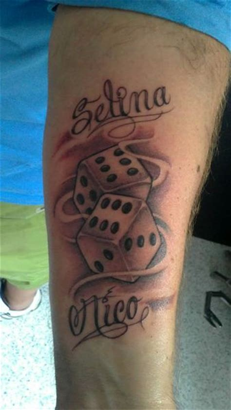 skorp tattoo