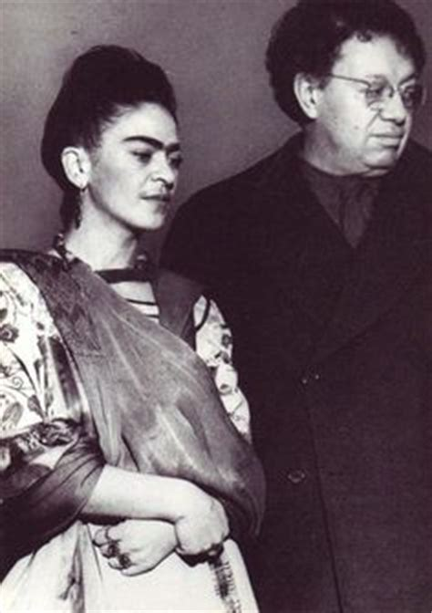 biography of diego rivera in spanish 1000 images about frida on pinterest frida kahlo diego