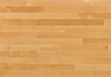 Lauzon Ambiance Collection Yellow Birch Natural   AA