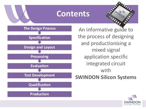 integrated circuit and application application of an integrated circuit 28 images image gallery integrated circuit 555