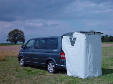 vw t5 cervan awnings tailgate tent tailgate awning cer ideas pinterest