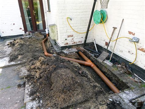 Soil Pipe Plumbing by Manhole Repairs Soil Pipe Repairs Services J F Drainage