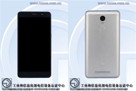 Metal Two Tone Xiaomi Redmi 2 Biru Tua xiaomi president teases redmi note 2 pro ahead of 24 november unveiling lowyat net