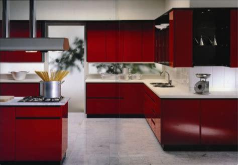robbie williams supreme testo cucina anni 80 28 images cucina vintage anni 70