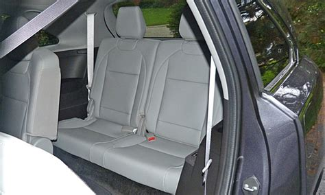 2015 bmw x5 third row seat does the 2015 bmw x5 a 3rd row seat html autos post