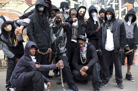 new zealand gangster film top 10 most dangerous gangs in the world 2018 list the