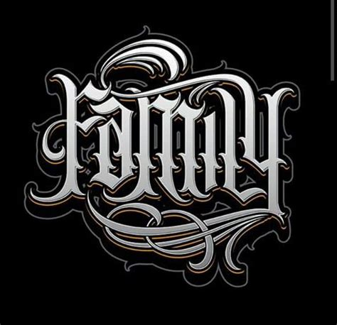 tattoo font latino 25 best images about tattoos on pinterest pat perry