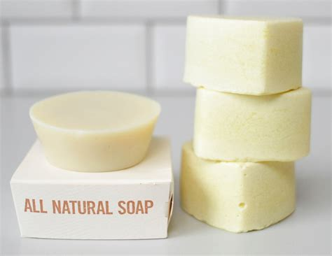 All Handmade Soap - tips and tricks all soap co award winning