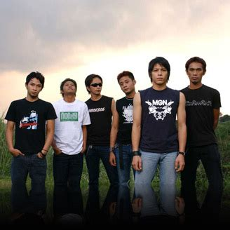 Topi Noah Band By Mr about peterpan band