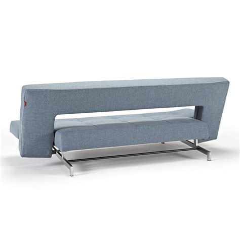 innovation sleeper sofa innovation sleeper sofa unfurl sofa bed by innovation