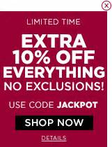 old navy coupons no exclusions extra 10 no exclusions at old navy expires today