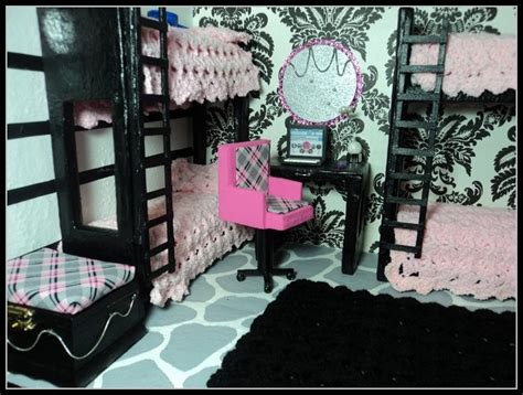 barbie doll bunk beds barbie doll bunk beds bedroom home design ideas jm3zq9ej9w