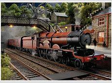 Hornby 2007 New Releases - Train Packs - Model Rail Forum Pacer