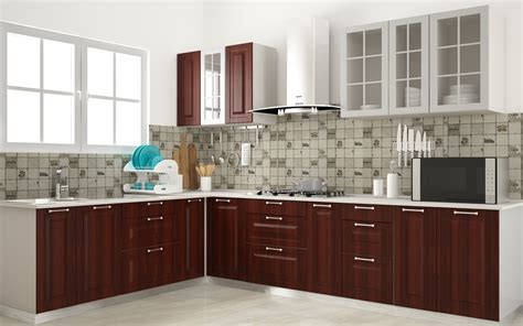 Kitchen Furniture Manufacturers Kitchen Furniture Modular Kitchen Manufacturers India