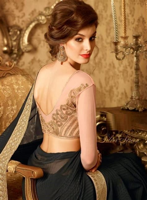 indian hairstyles for sarees round face sfh indian dress bollywood designer women party lehenga