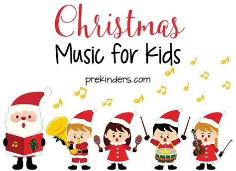 kinder themes christmas songs 503 best preschool christmas images on pinterest