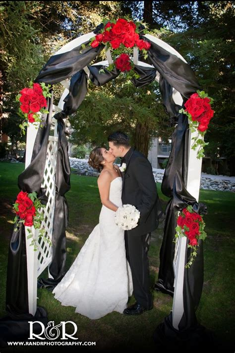 Wedding Arch Tradition by 69 Best Wedding Arches Images On Wedding