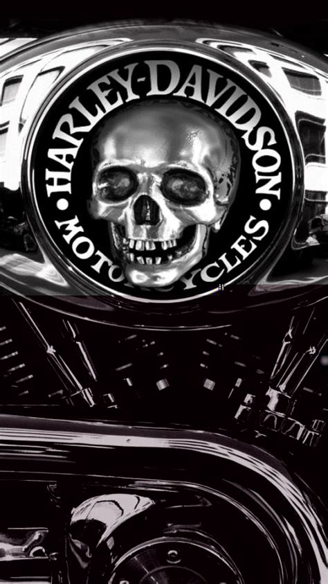 harley davidson wallpaper android google the motorcycle new harley davidson wallpaper android