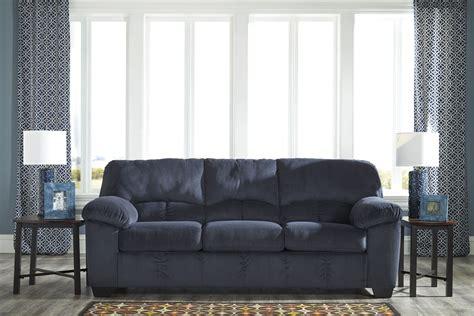 dailey sofa sleeper dailey midnight sofa from 9540238 coleman furniture