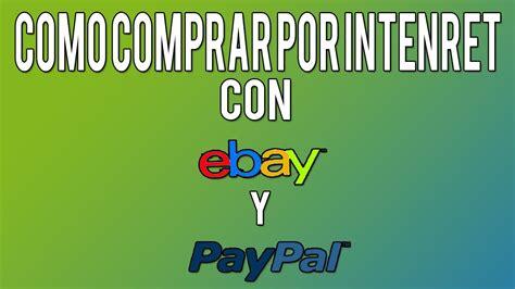 fecha de pago percepciones 2015 como comprar por ebay sin la necesidad de tarjeta de