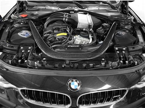 small engine repair training 2011 bmw m3 spare parts catalogs afe momentum intake system bmw f80 m3 f82 m4