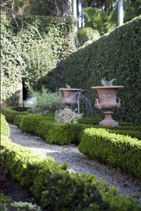 charlotte moss charlotte moss garden inspirations