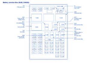 f150 fuse box diagram 1998 fuse free printable
