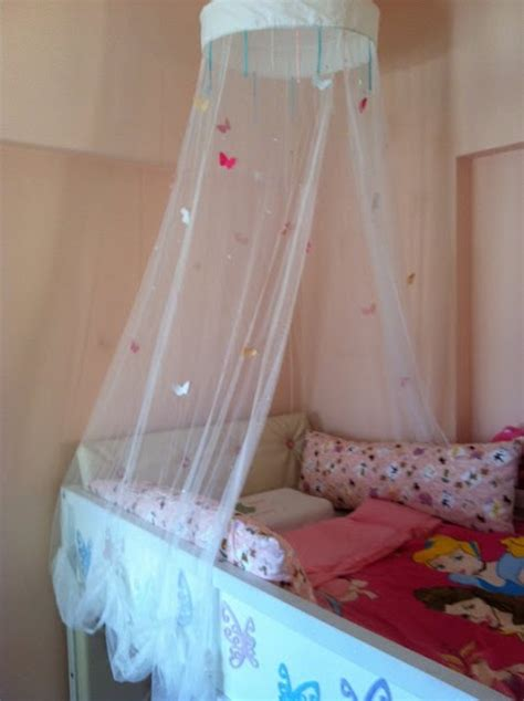 girly kura bed hack ikea hackers 65 best images about loft bunk beds on pinterest