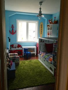the children in room e4 big boy room ideas on big boy rooms race car room and car room