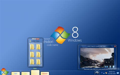 theme windows 8 1 lenovo windows 8 da microsoft associa 231 227 o paranaense de