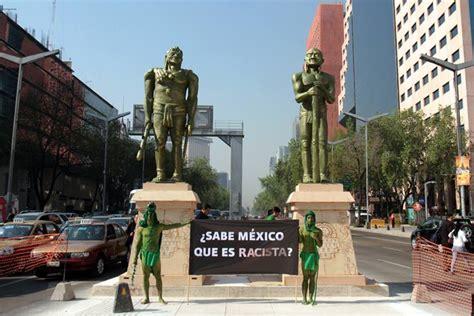 imagenes de los indios verdes opiniones de monumento a los indios verdes