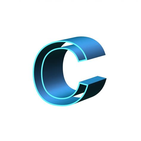 letter c 2 free stock photo domain pictures letter c 2 free stock photo domain pictures