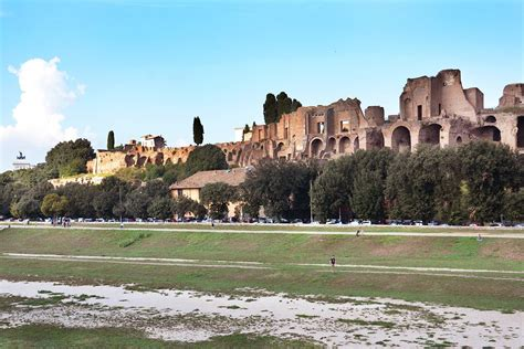 ingresso colosseo prezzo ingresso colosseo 28 images interno colosseo a