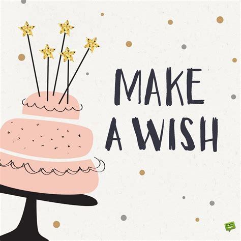 friendship     birthday wishes