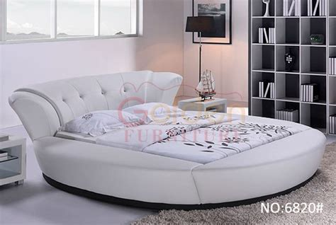 bedroom sex furniture alibaba manufacturer directory suppliers manufacturers exporters importers