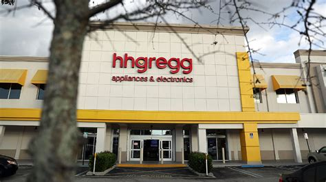 home design retailers hhgregg electronics retailer hhgregg is going out of business