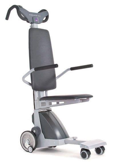 scala mobile per disabili montascale mobile per disabili e anziani riconducibile per