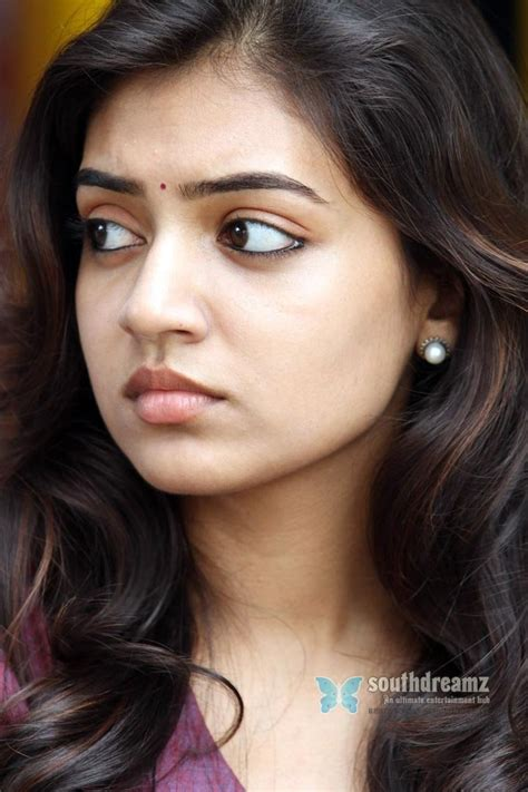 cute nazriya hd wallpaper 17 best images about south indian actress on pinterest