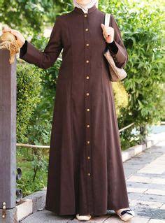 Blouse Yura Button Grosir Baju Gamis Maxi Dress Kaos Hotpants Murah muslim shirt dress sleeve abaya cotton denim buy fashion trendy muslim shirt dress