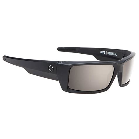 General Sunglasses general polarized sunglasses glenn