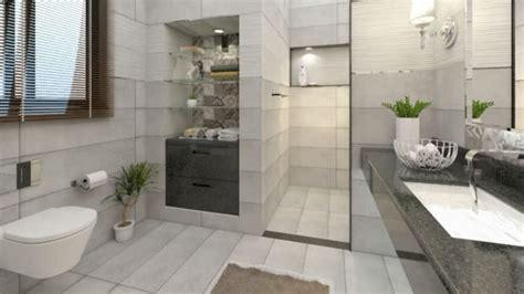 MODERN BATHROOM  Vray Ready 3D Warehouse